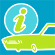 car hire australia - compare car rental rates nz