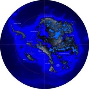 antarcticnoice.jpg
