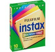 instaxwide-3845546