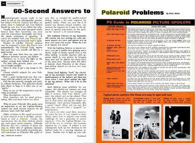 polaroidprobs-3899497