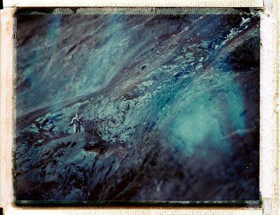 landscaper-2942386