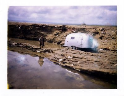 airstreamcoat-2132276