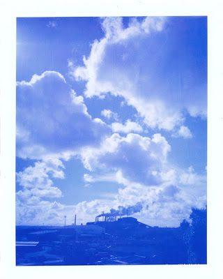 cloudfactory-1527309