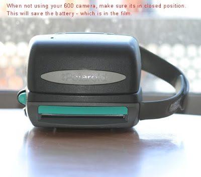 600closed-2489806