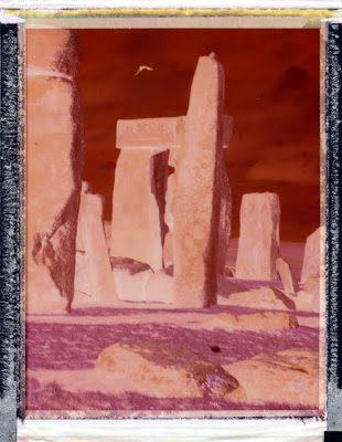 redhenge-1989633