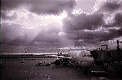 air_0003-1745006