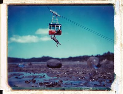 hanginthere-3619543