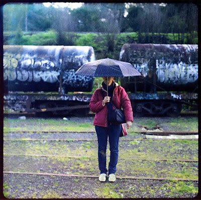 rain_0001-7759312