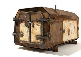 bomb-steel-plate-dwelling-9505589