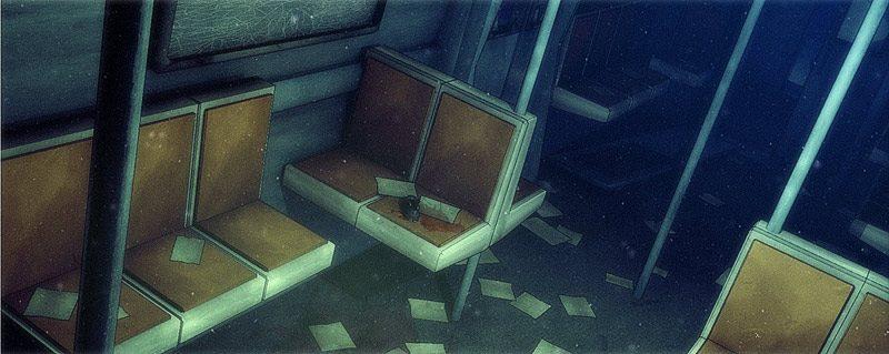 subwaycar_2b-3665369