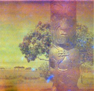 maoriman-300x290-5091159