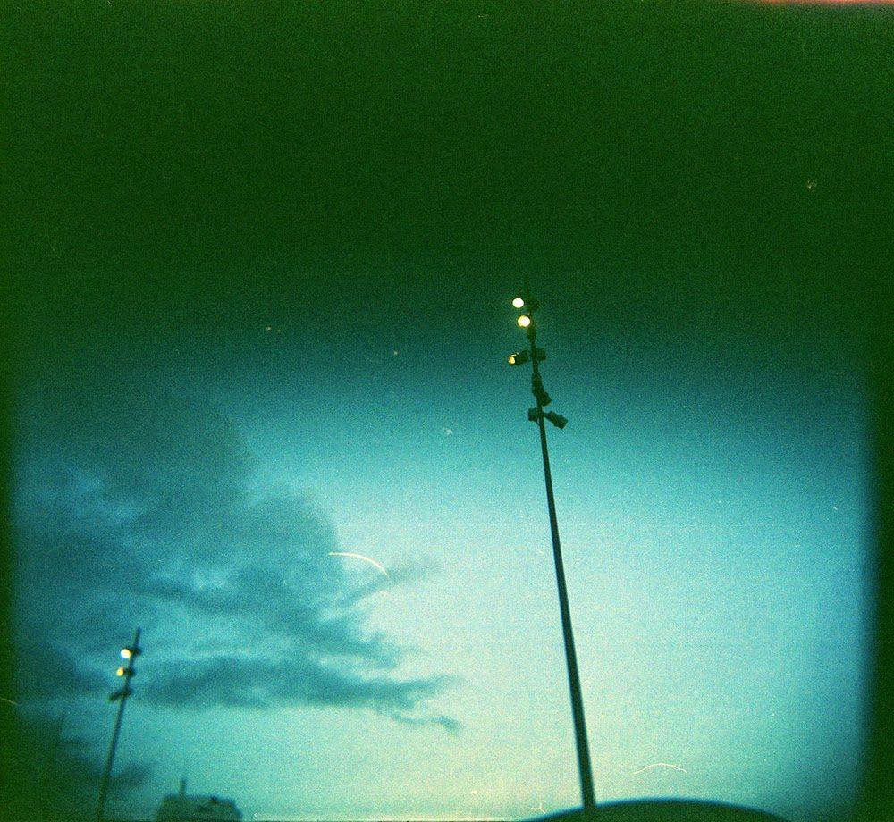 lights-9509869