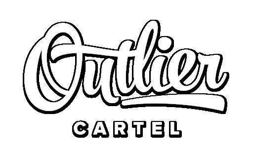 outlier-logo-7877784