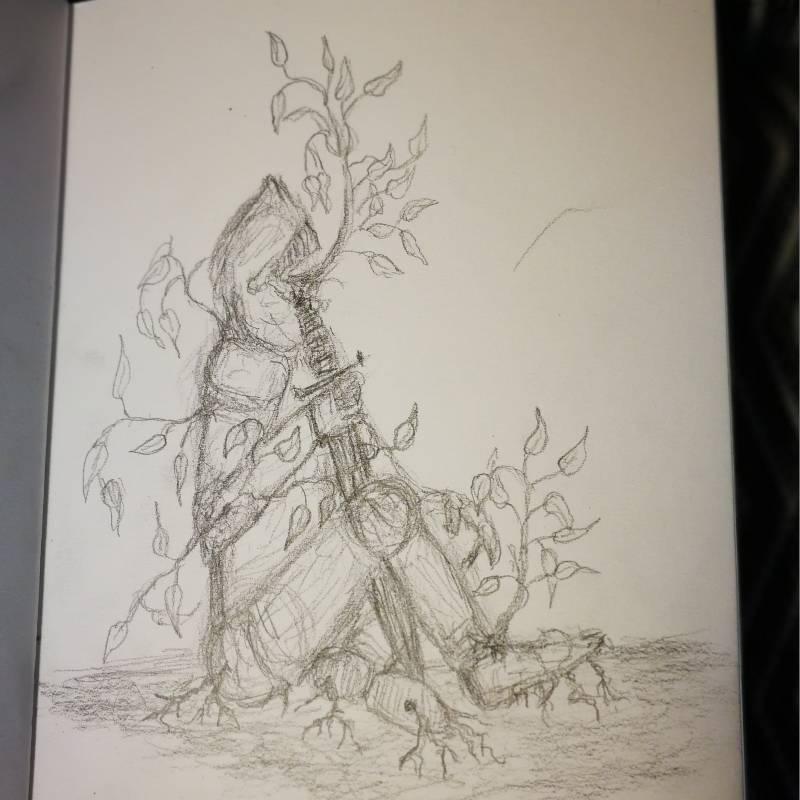 2018-12-28-knight