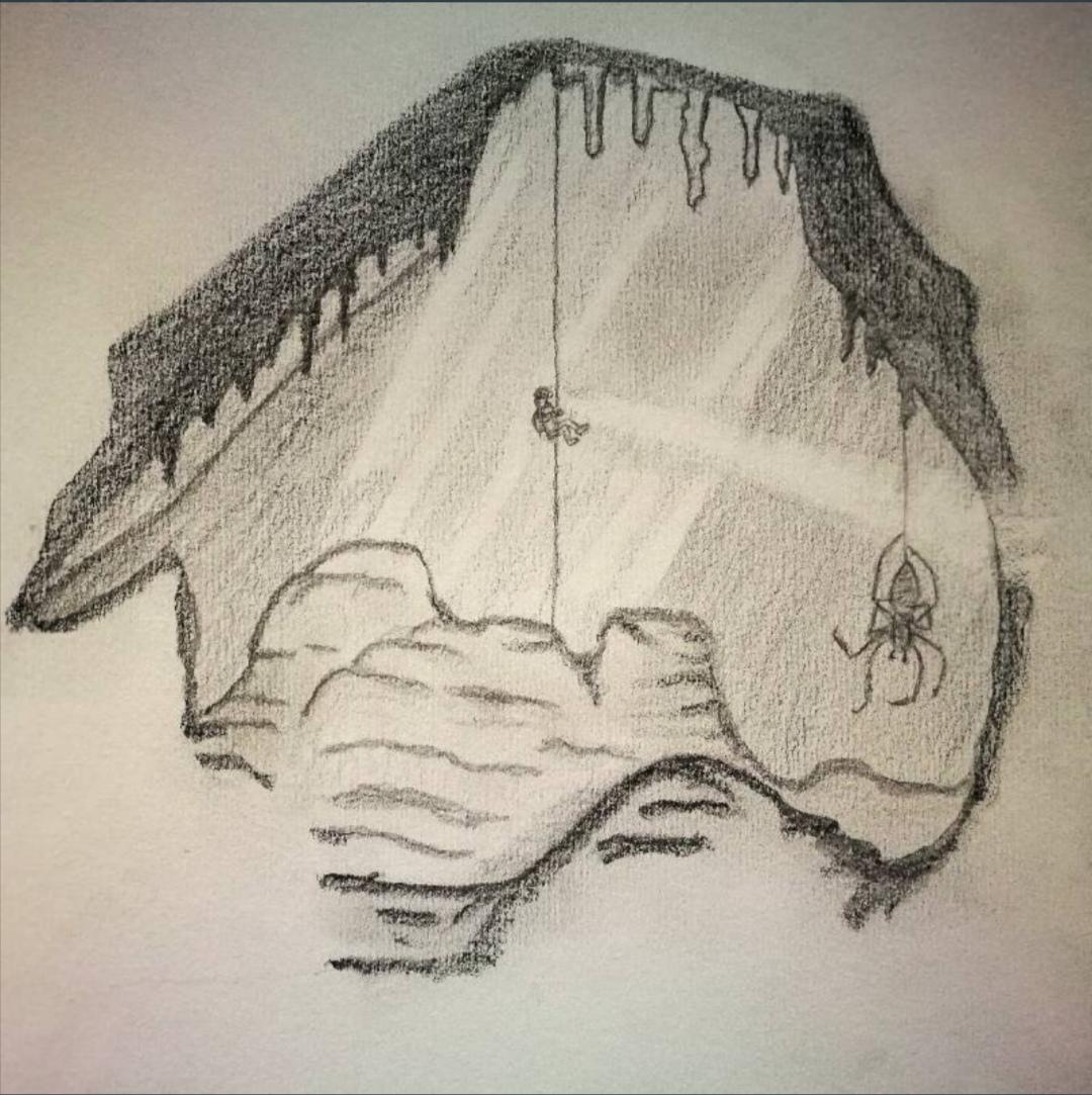 2019-01-28-cave