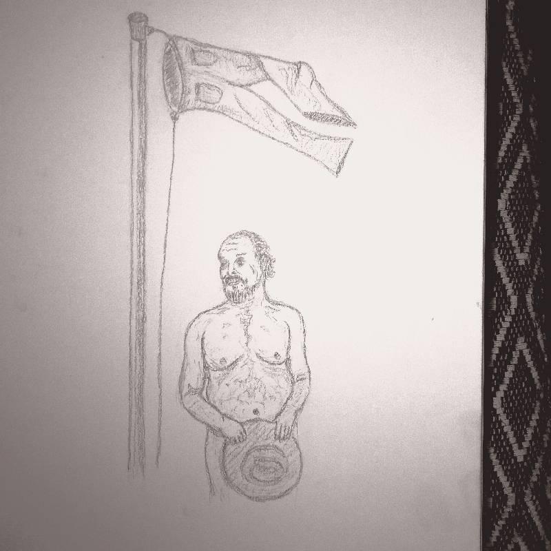 2019-02-08-flag