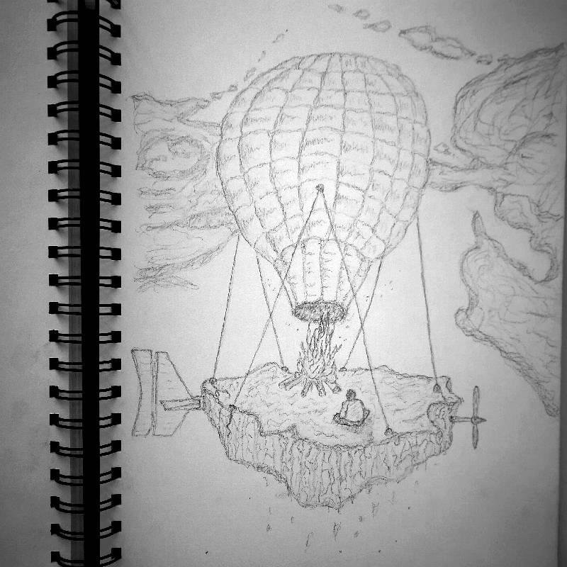 2019-03-03-balloon-5
