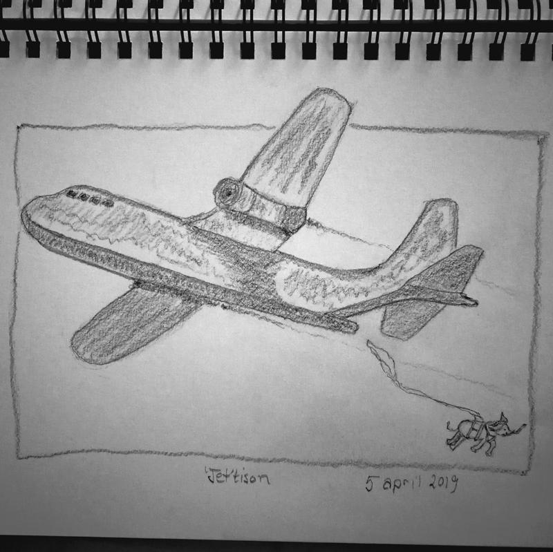 2019-04-05-jet