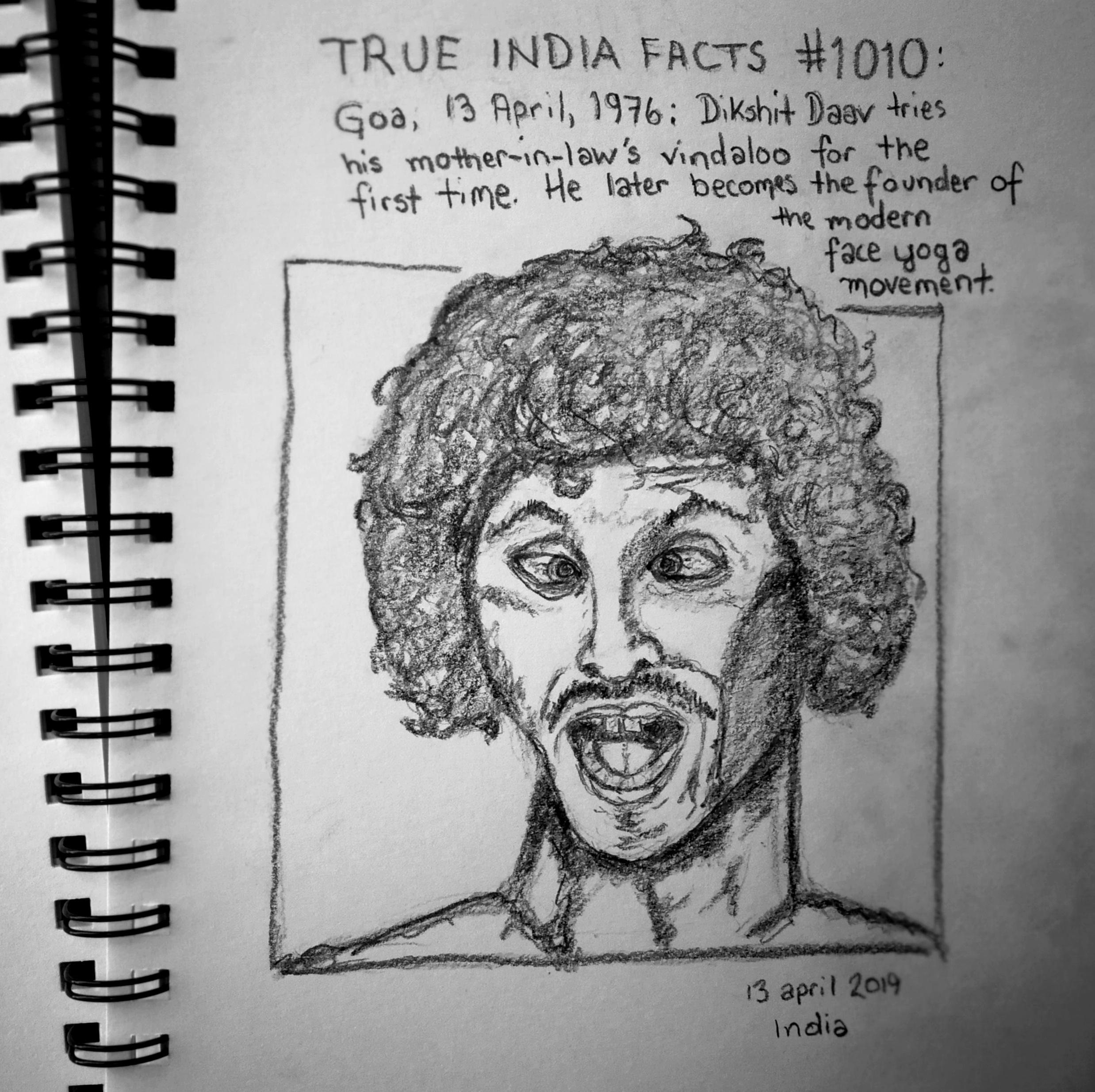2019-04-13-india