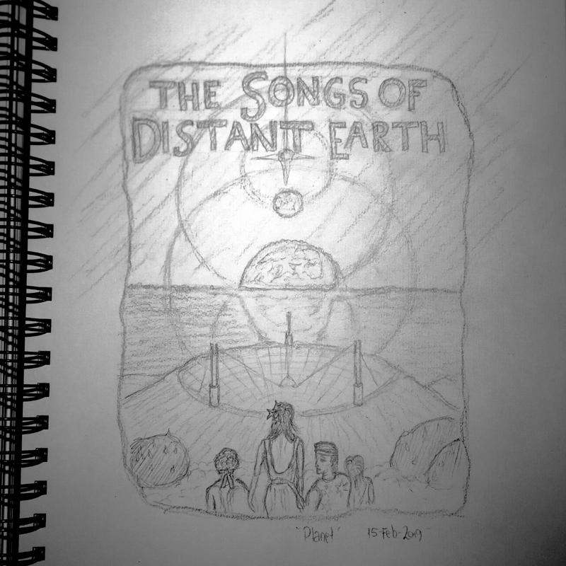 2019-04-15-planet