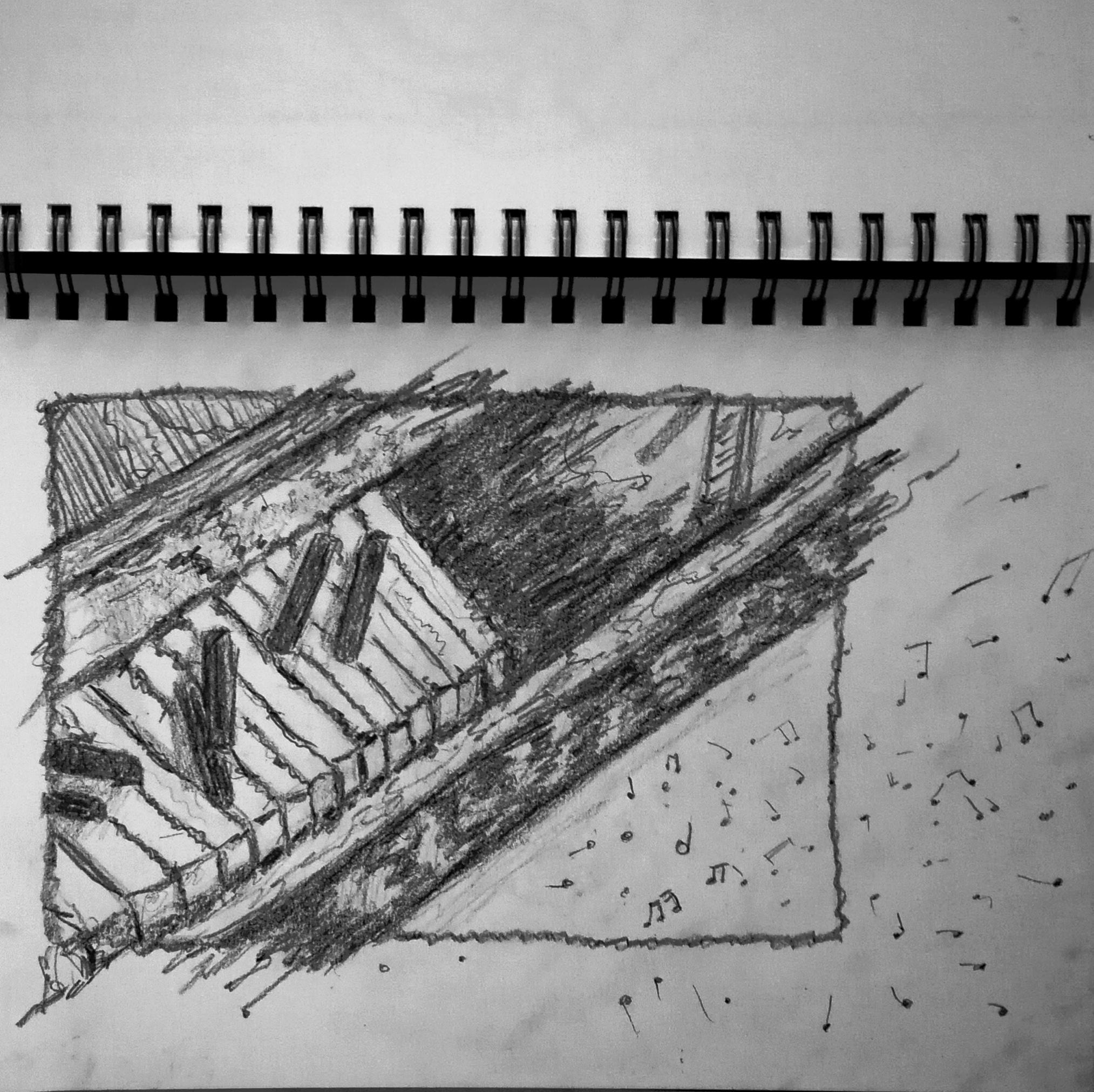 2019-05-01-piano