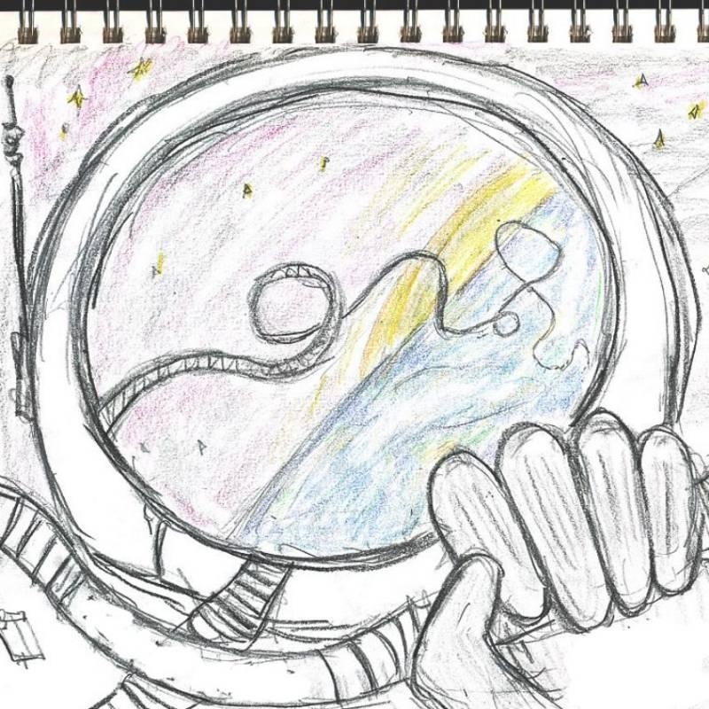 2019-05-03-astronaut