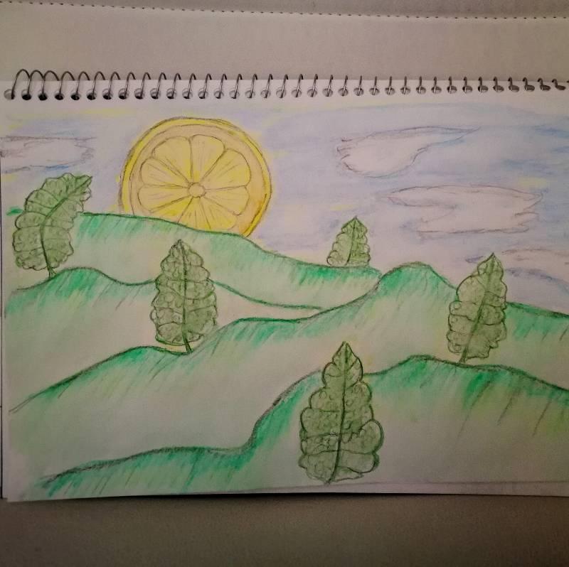 2019-05-06-lemon
