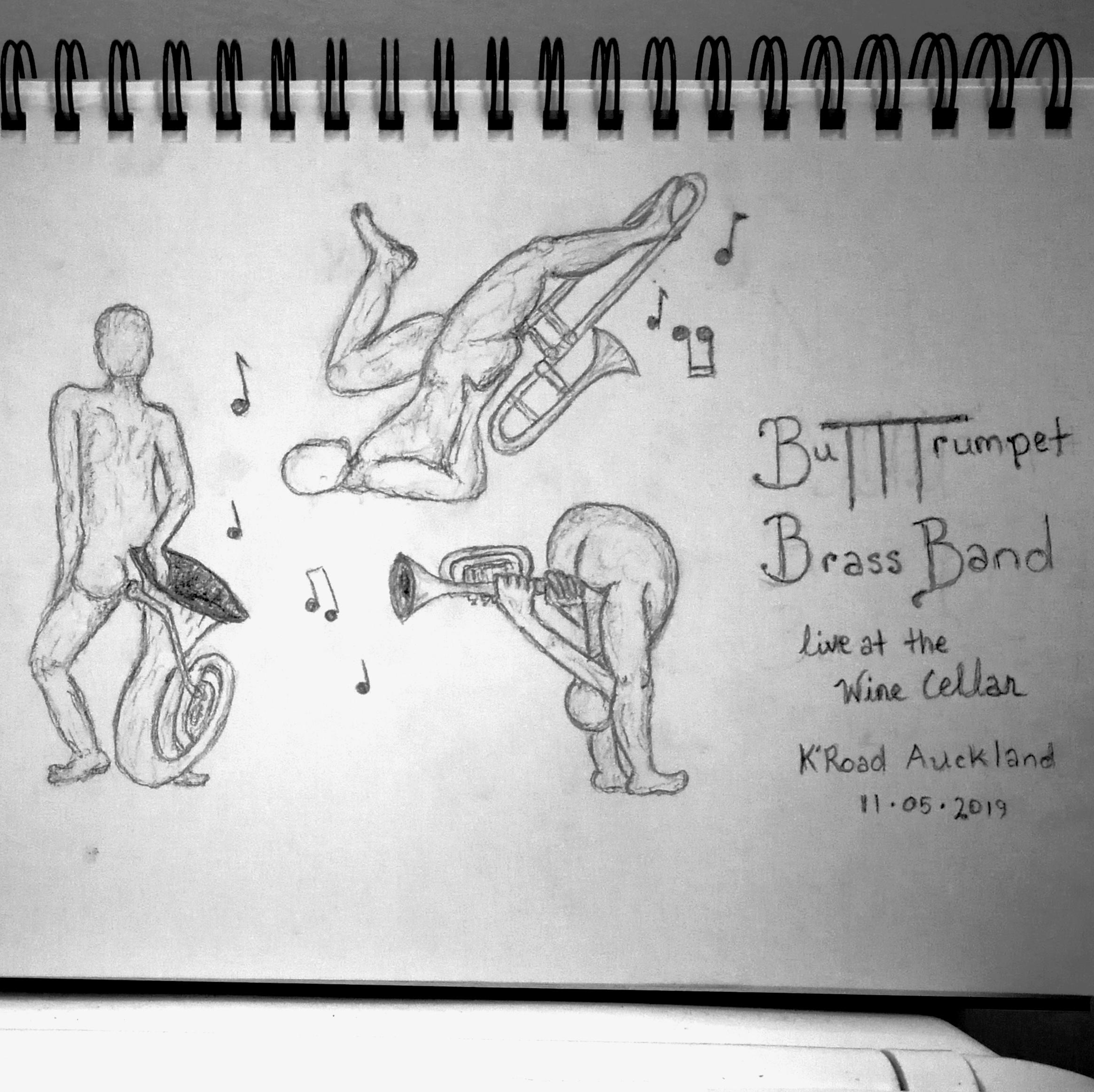 2019-05-11-trumpet