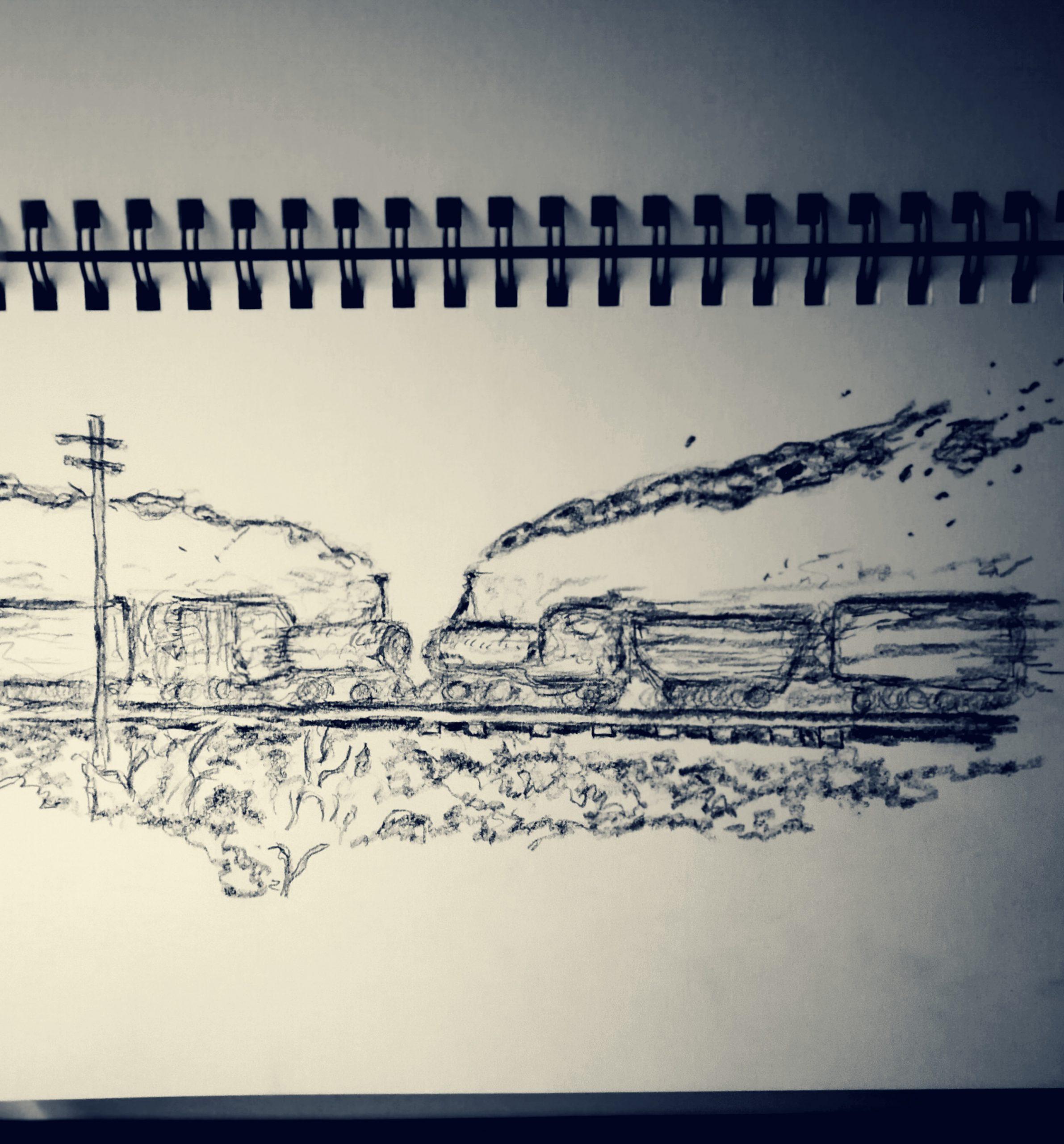 2019-06-05-train