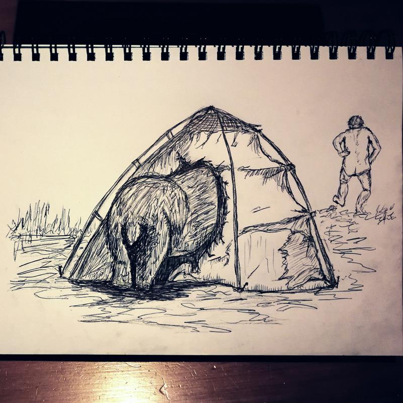 2019-07-27-tent