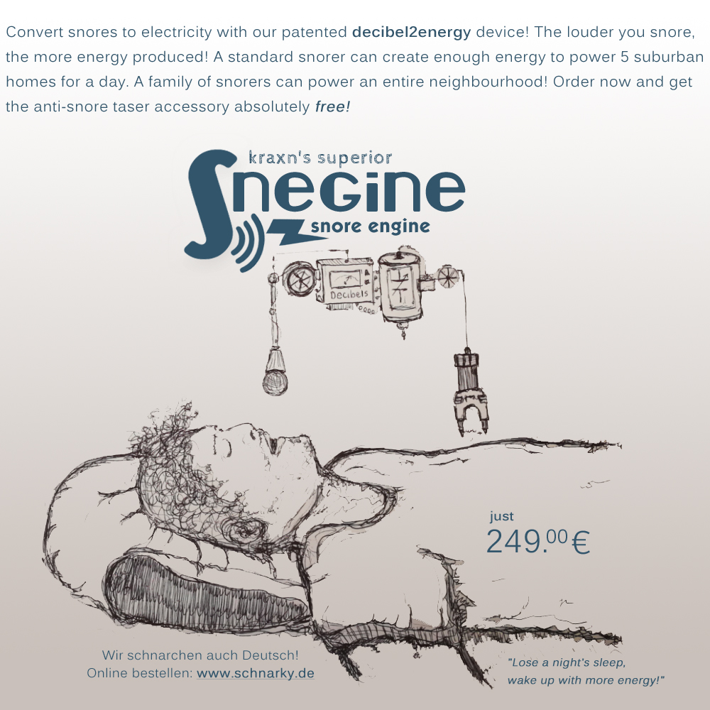 2019-08-20-engine2