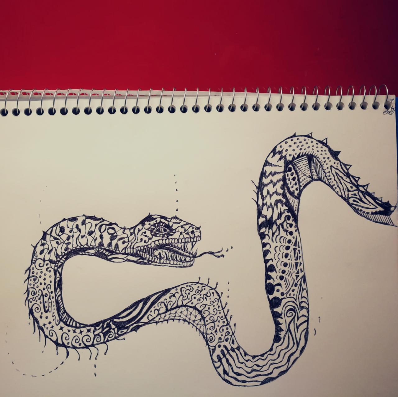 2019-08-31-snake