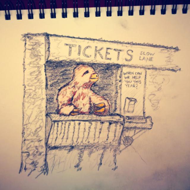 2019-09-19-ticket