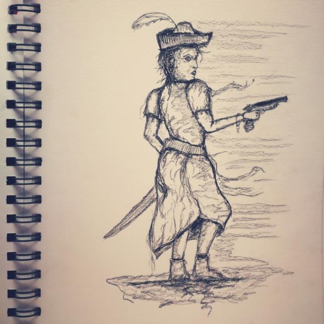 2019-09-26-pirate
