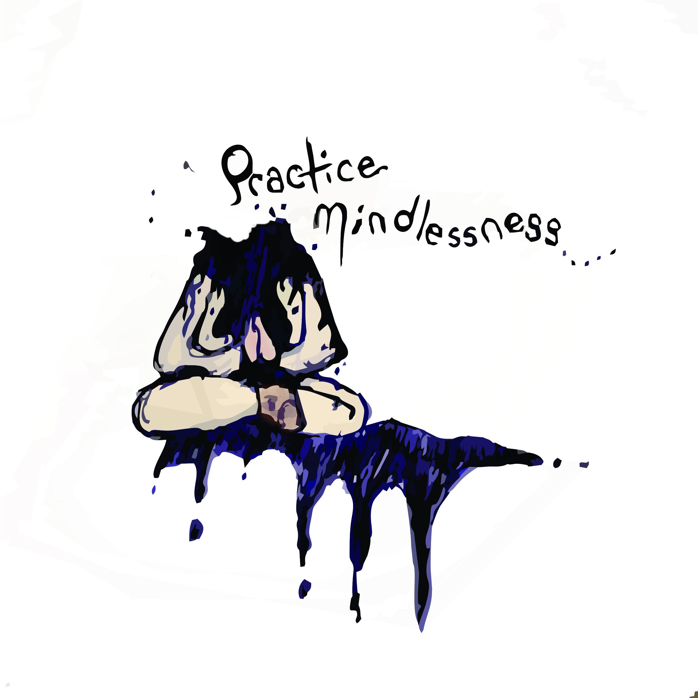 2019-10-02-mindless