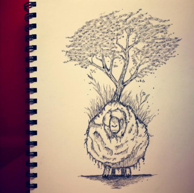2019-10-14-overgrown