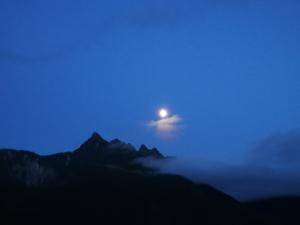 tahsis-moonlight