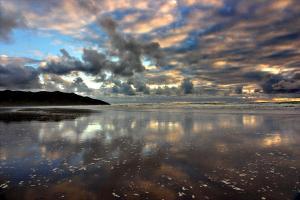 beachhead.jpg