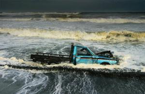port-waikato-beached-car+copy.jpg