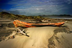 port-waikato-boat+copy.jpg